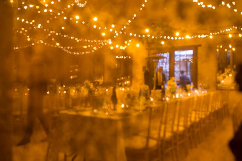 Wedding Registries -