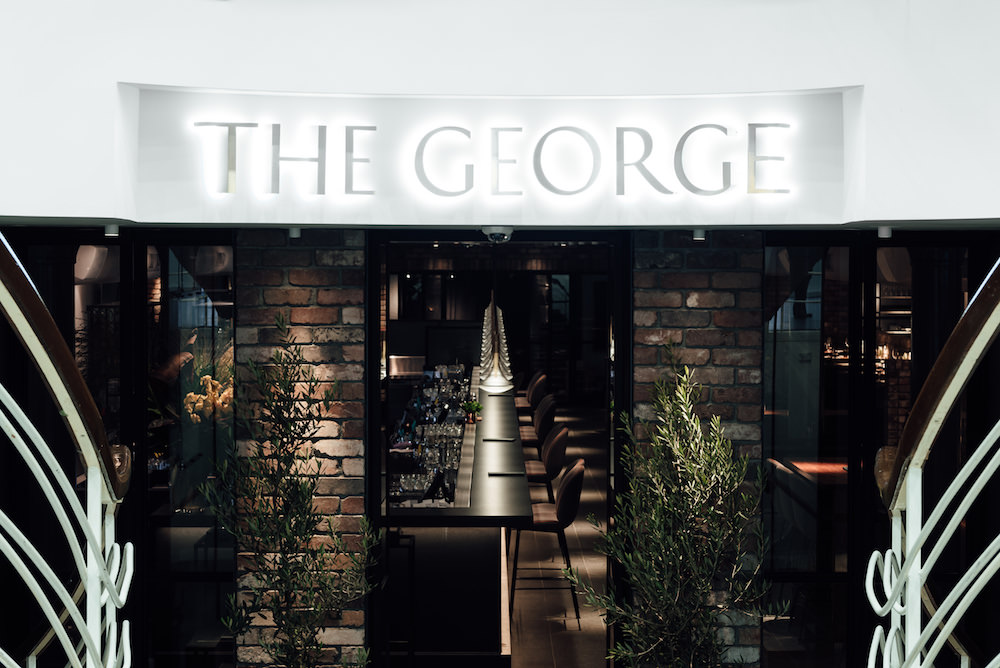 The George on Collins_SimonShiff-8.jpg