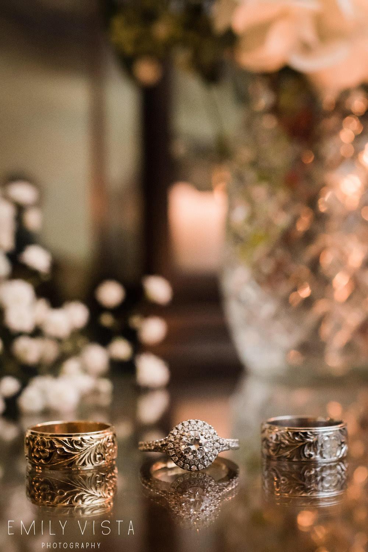 Emily Vista Photography - Hudson Valley Wedding Photographer-10-7209.jpg