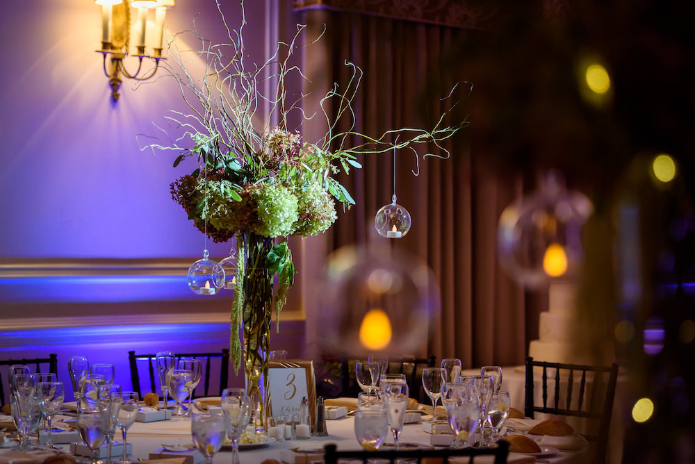 NNK - Stephanie & Frankie's Wedding at CV Rich Mansion  - Details (174 of 104).jpg