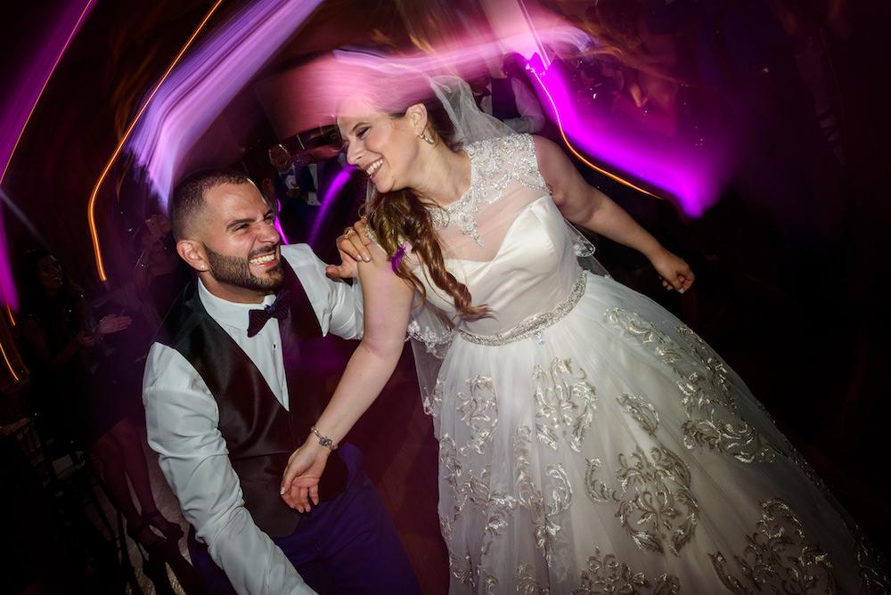NNK - Stephanie & Frankie's Wedding at CV Rich Mansion  - Reception Candids (228 of 267).jpg