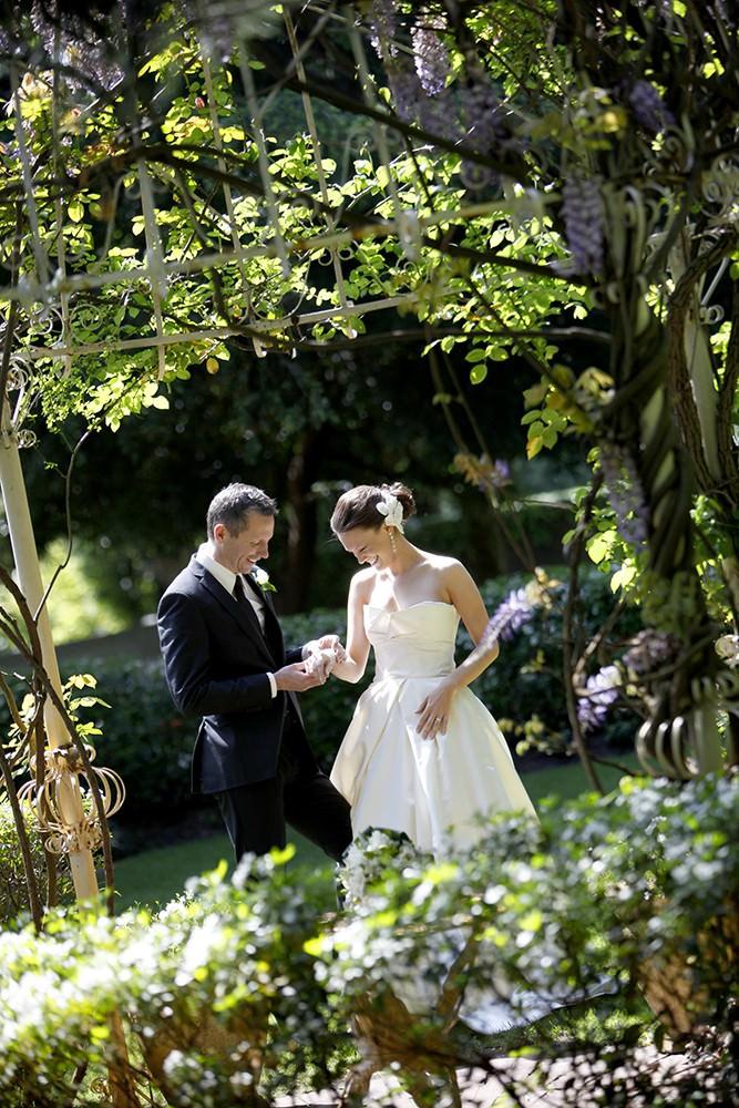 thegables-wedding-44-81e72b2ded56d86aa3413cfc4c5537d9.jpg