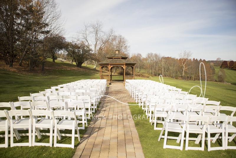 800x800_1450385762791-wedding-7 (1).jpg