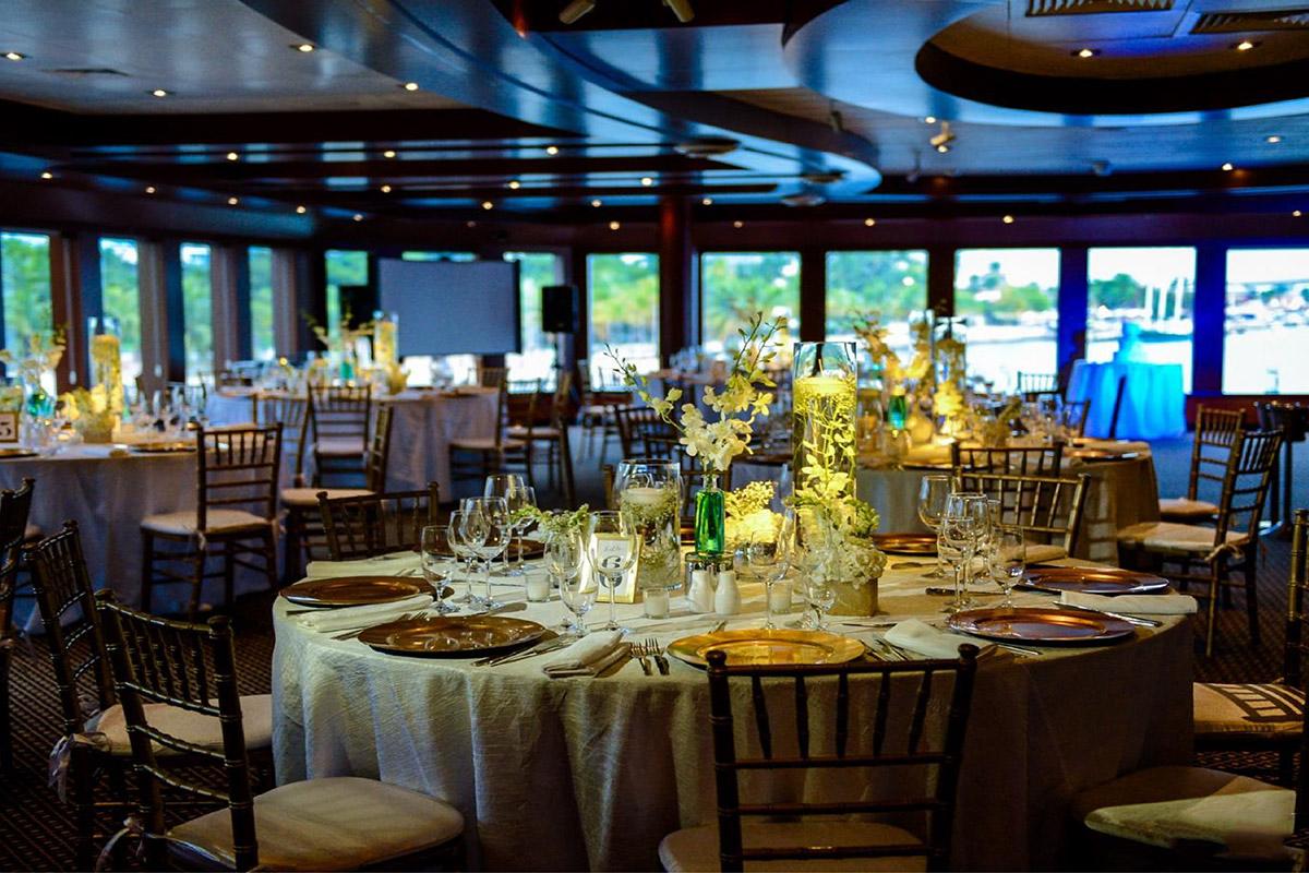SFLuxury-Event-Venue-Gourmet-Dining-3.jpg