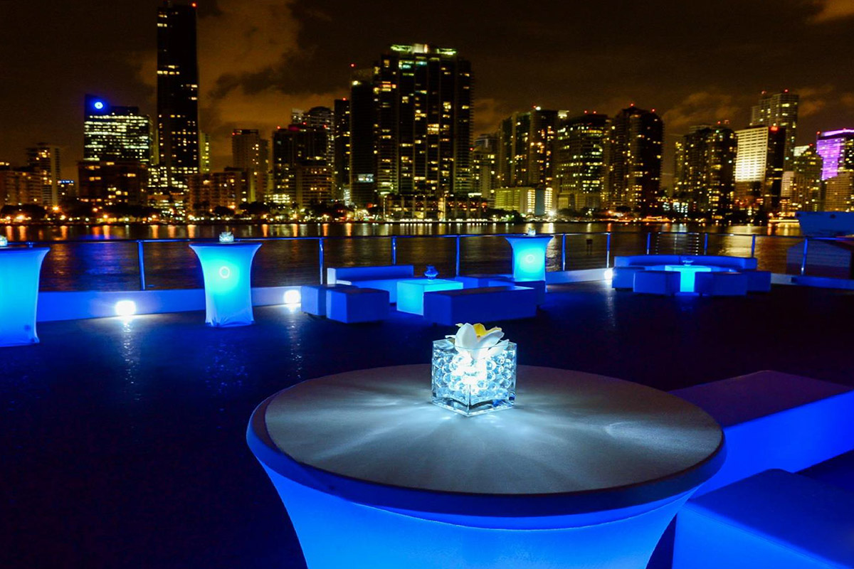 SF-Luxury-Event-Venue-SkyDeck-1.jpg