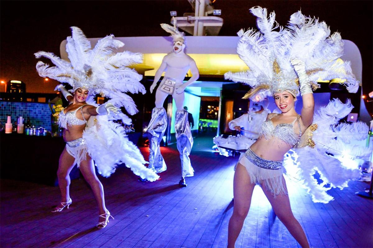 SF-Luxury-Event-Venue-Entertainment-4.jpg