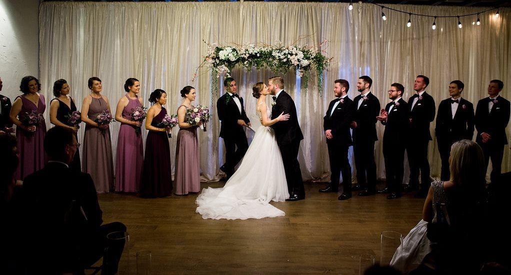 parker wedding-ceremony2.jpg