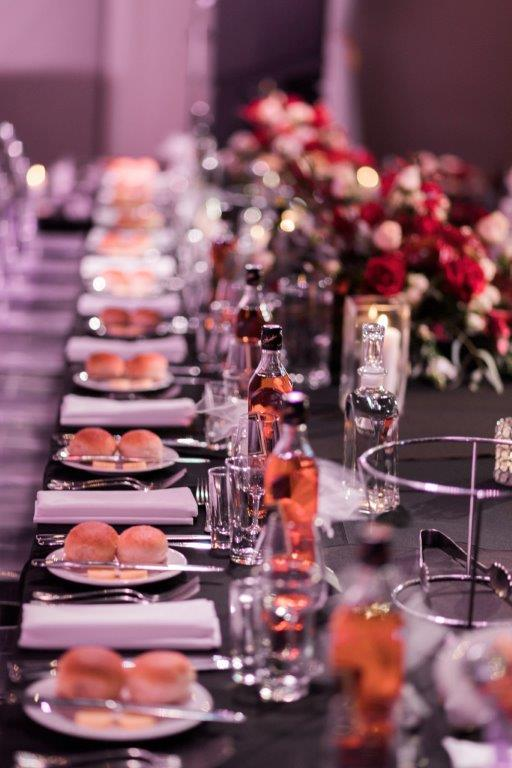 unique-wedding venue.jpg