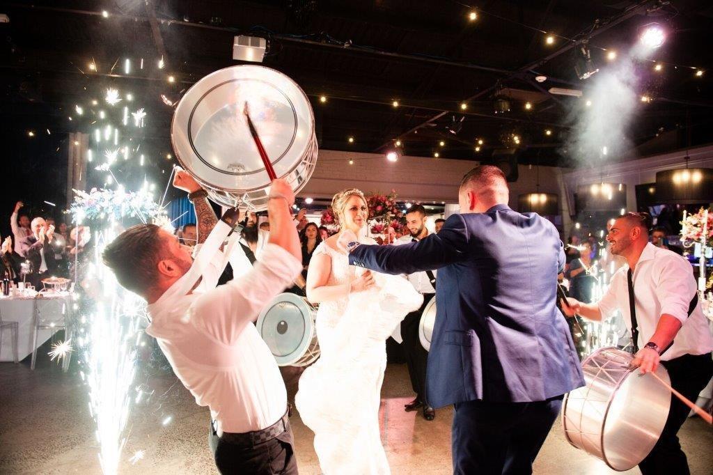 top-wedding-venue-melbourne.jpg