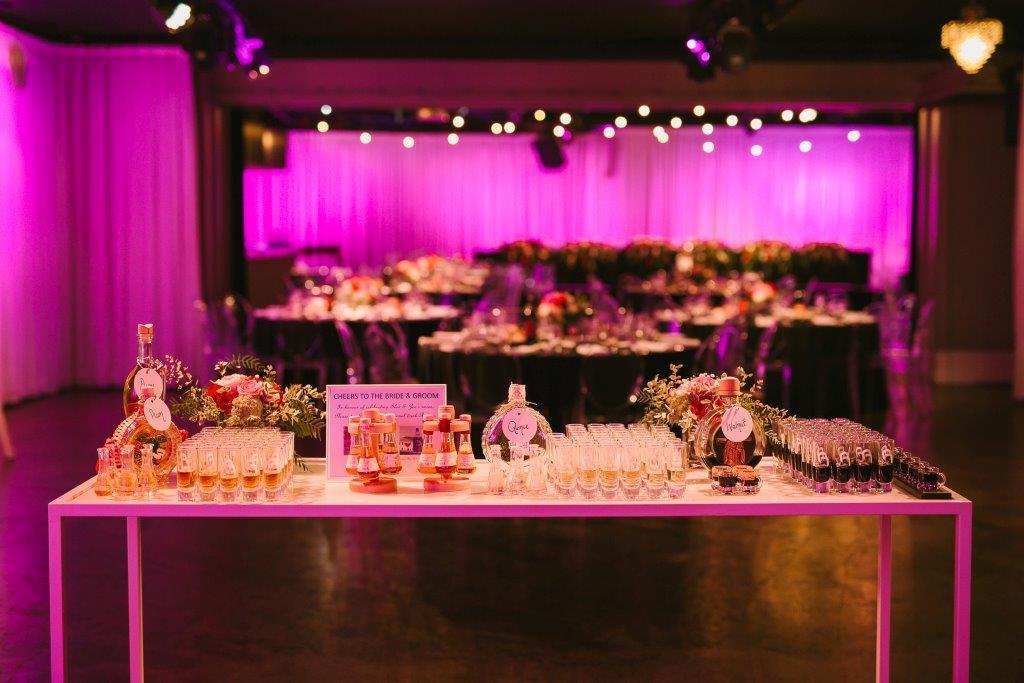 unique-weddings.jpg