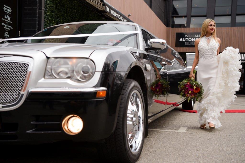 warehouse-weddings-melbourne.jpg