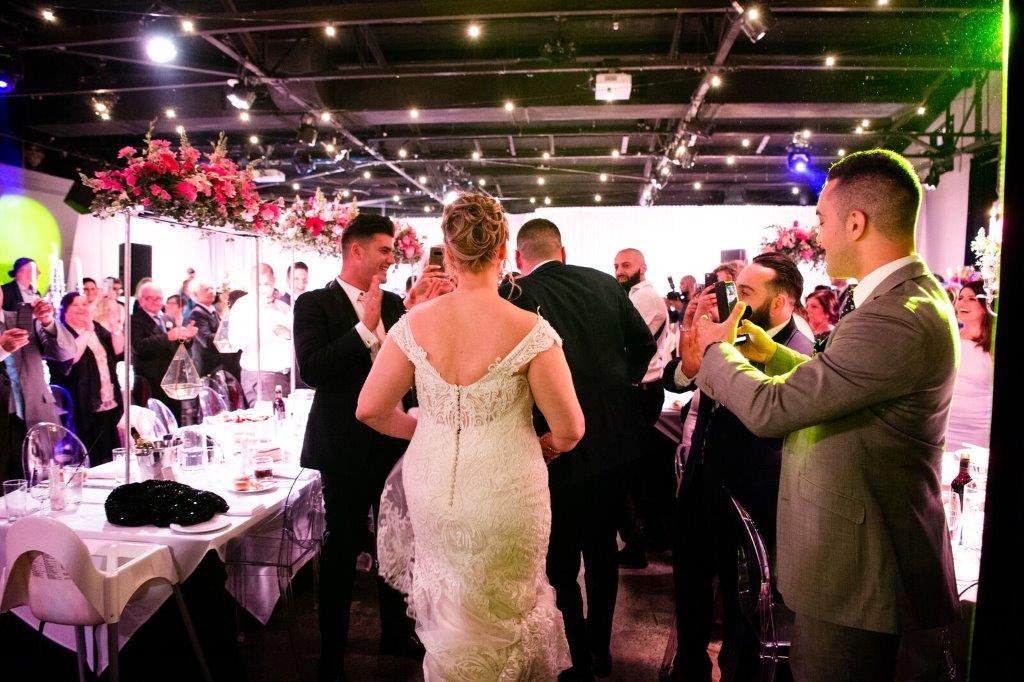 wedding-reception-venue.jpg
