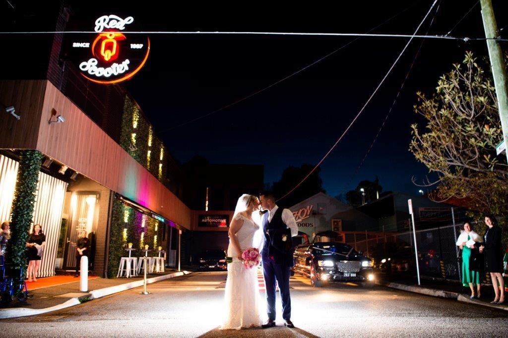 wedding-reception-venues-melbourne.jpg
