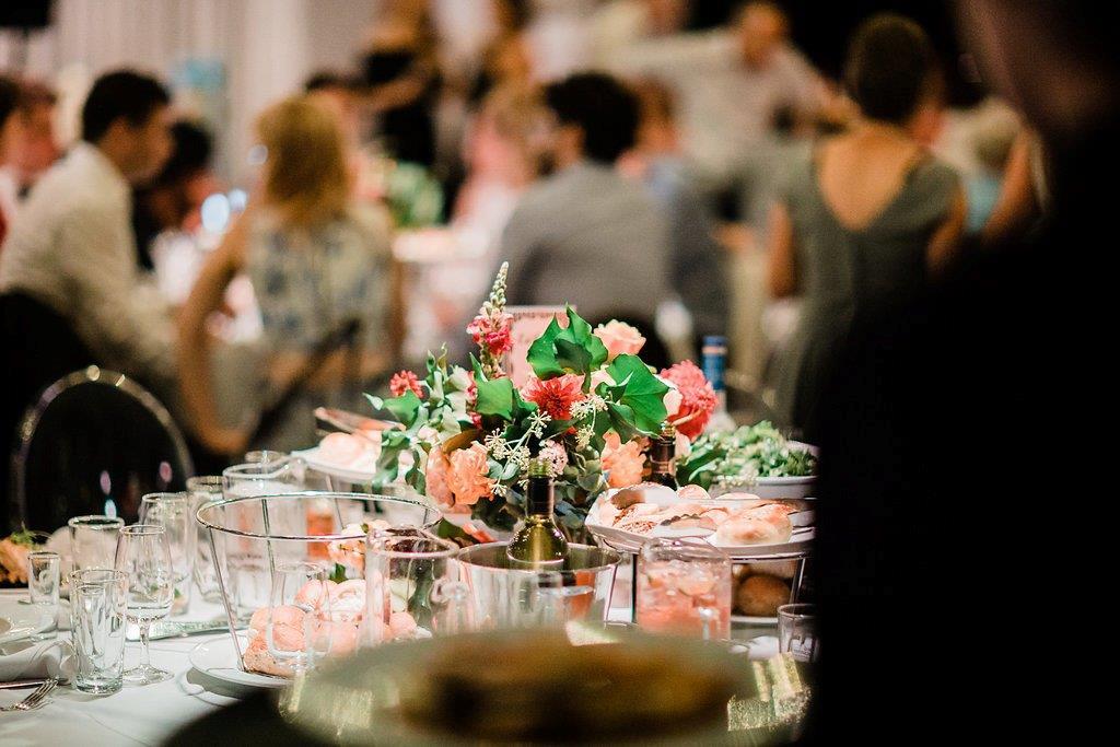 wedding-receptions-melbourne.jpg