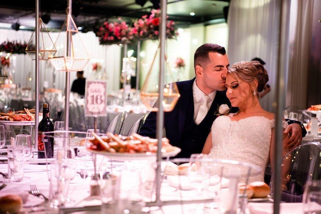 wedding-venue-melbourne.jpg