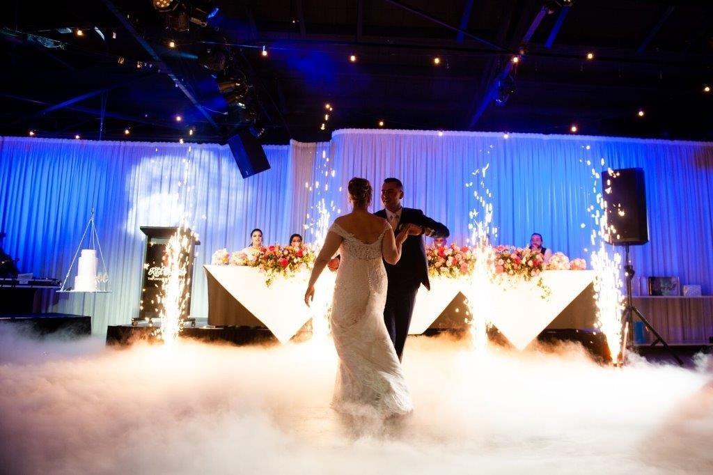 weddings-melbourne.jpg