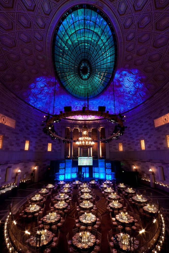 Seated Dinner. Gotham Hall CS -2.jpg