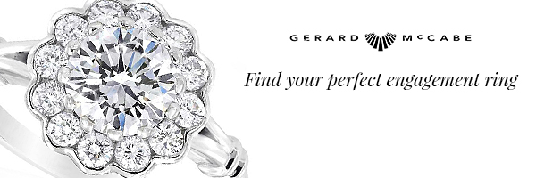 find your prefect engagement ring ad 600x200px (2).jpg