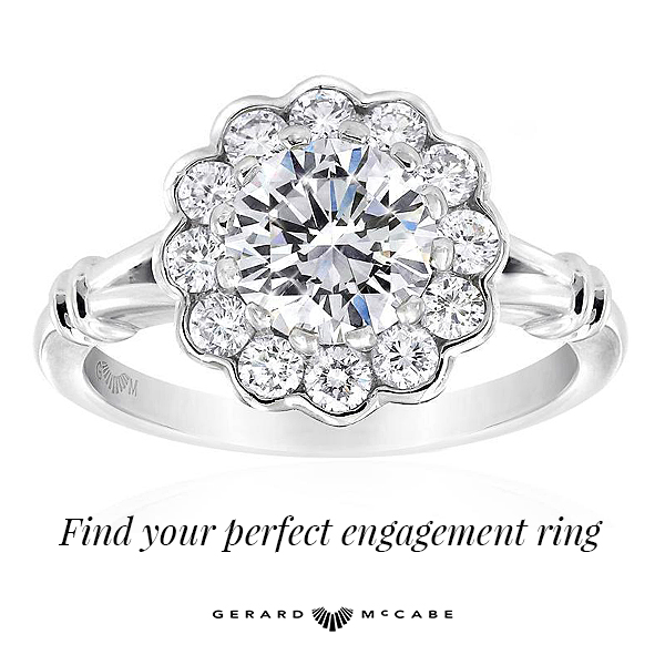 Best Place To Buy Wedding Rings.Top 21 Places To Buy Engagement Rings In Melbourne Nicholas
