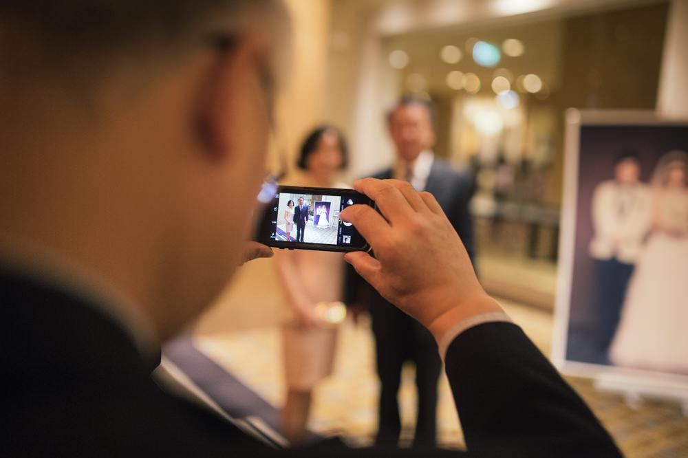 nicholaspurcellstudio-melbourne-wedding-176.jpg