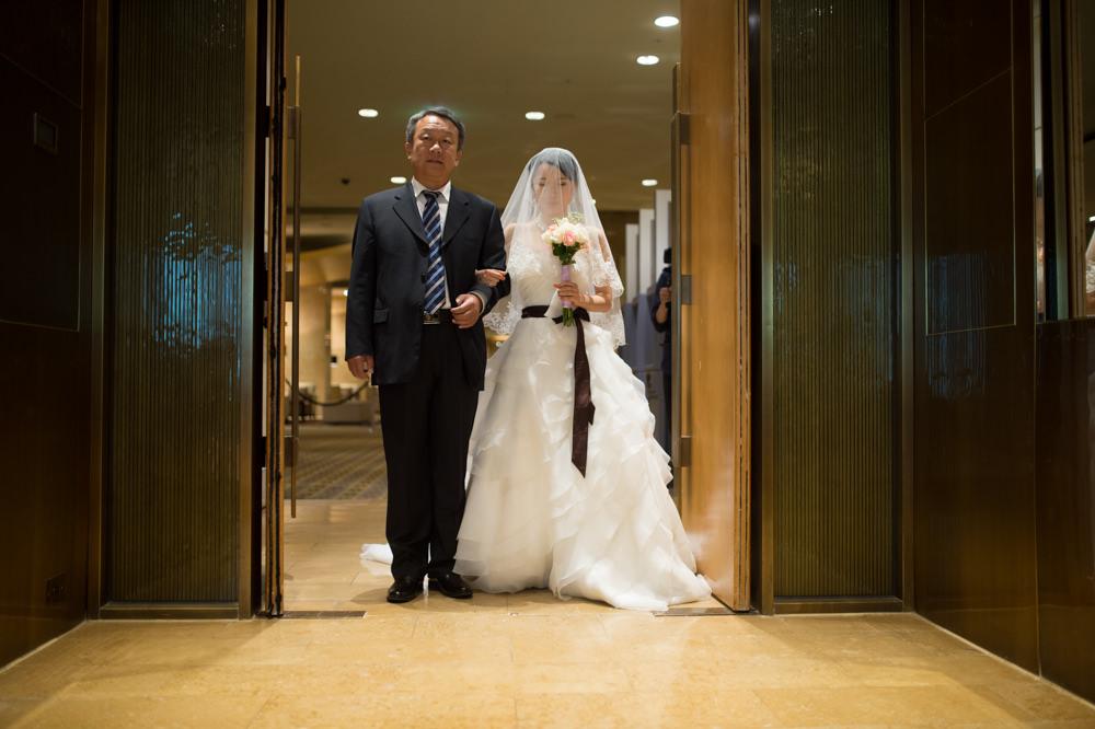 nicholaspurcellstudio-melbourne-wedding-190.jpg