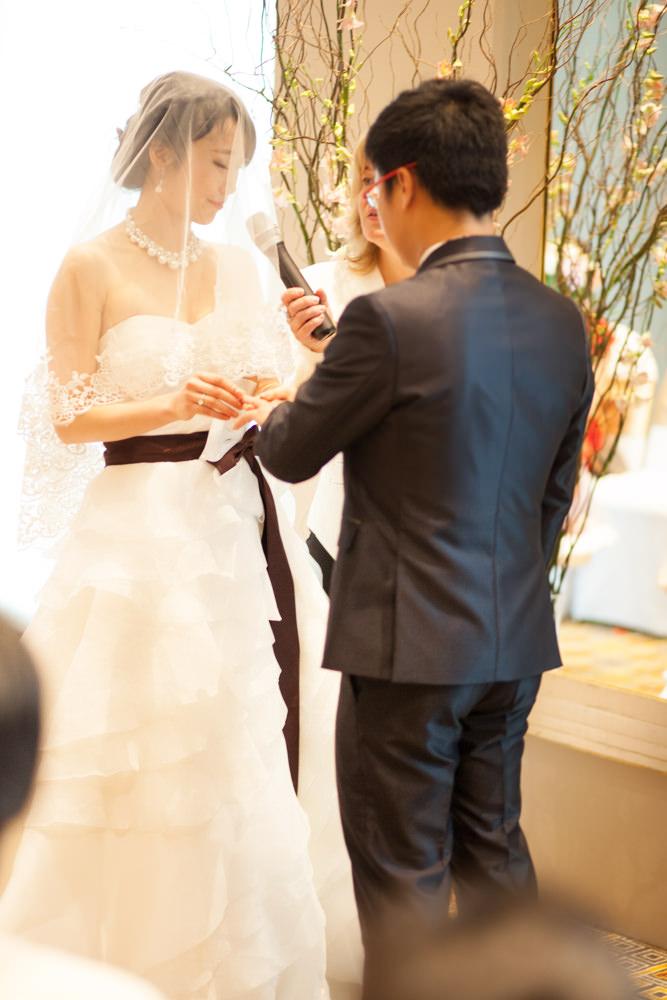 nicholaspurcellstudio-melbourne-wedding-209.jpg