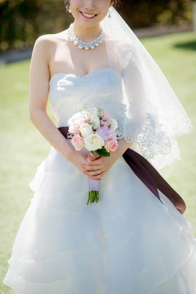 nicholaspurcellstudio-melbourne-wedding-219.jpg