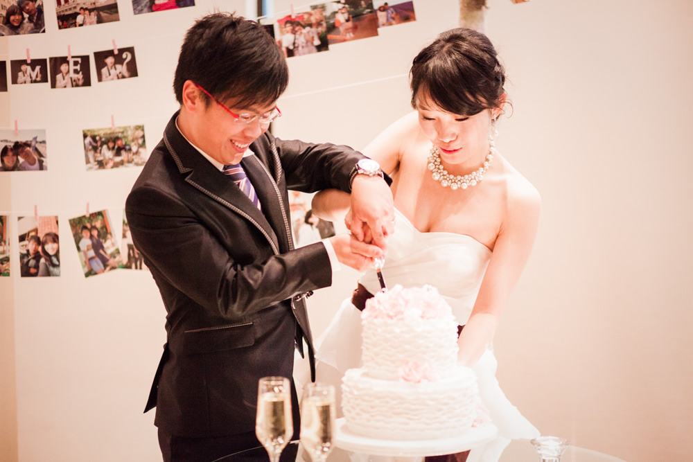 nicholaspurcellstudio-melbourne-wedding-231.jpg