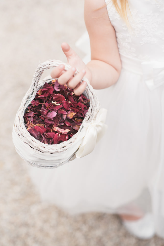 adelaide-wedding-photographer-20.jpg