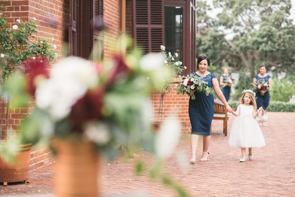 adelaide-wedding-photographer-22.jpg