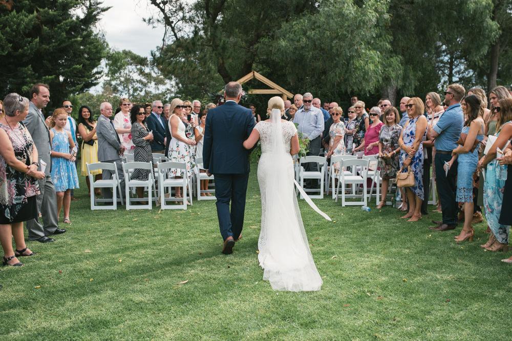 adelaide-wedding-photographer-23.jpg