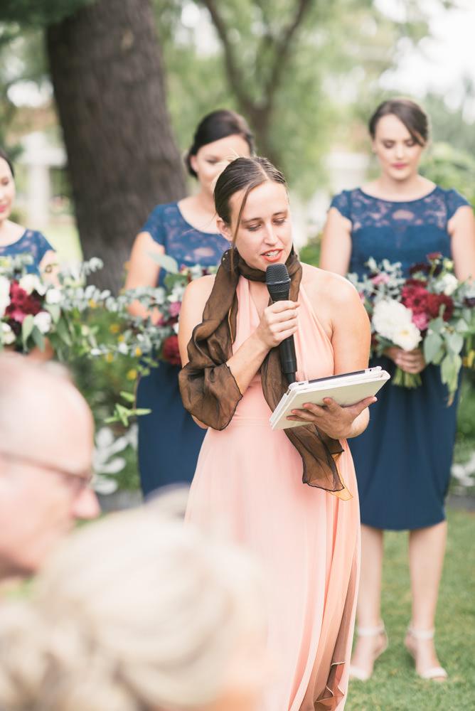 adelaide-wedding-photographer-26.jpg