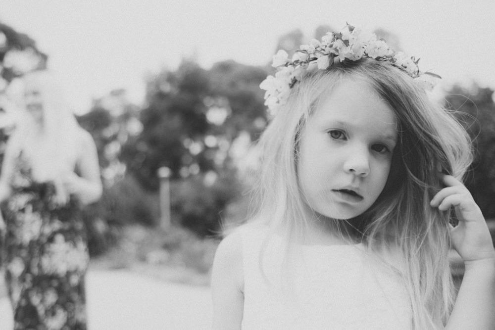 adelaide-wedding-photographer-28.jpg