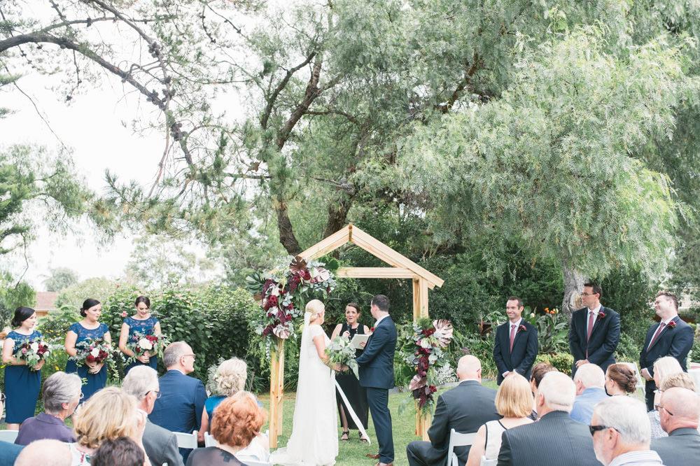 adelaide-wedding-photographer-27.jpg