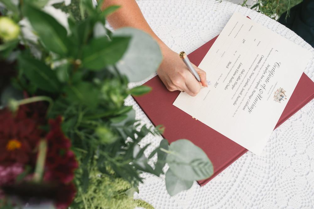 adelaide-wedding-photographer-29.jpg