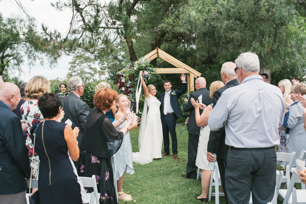 adelaide-wedding-photographer-30.jpg