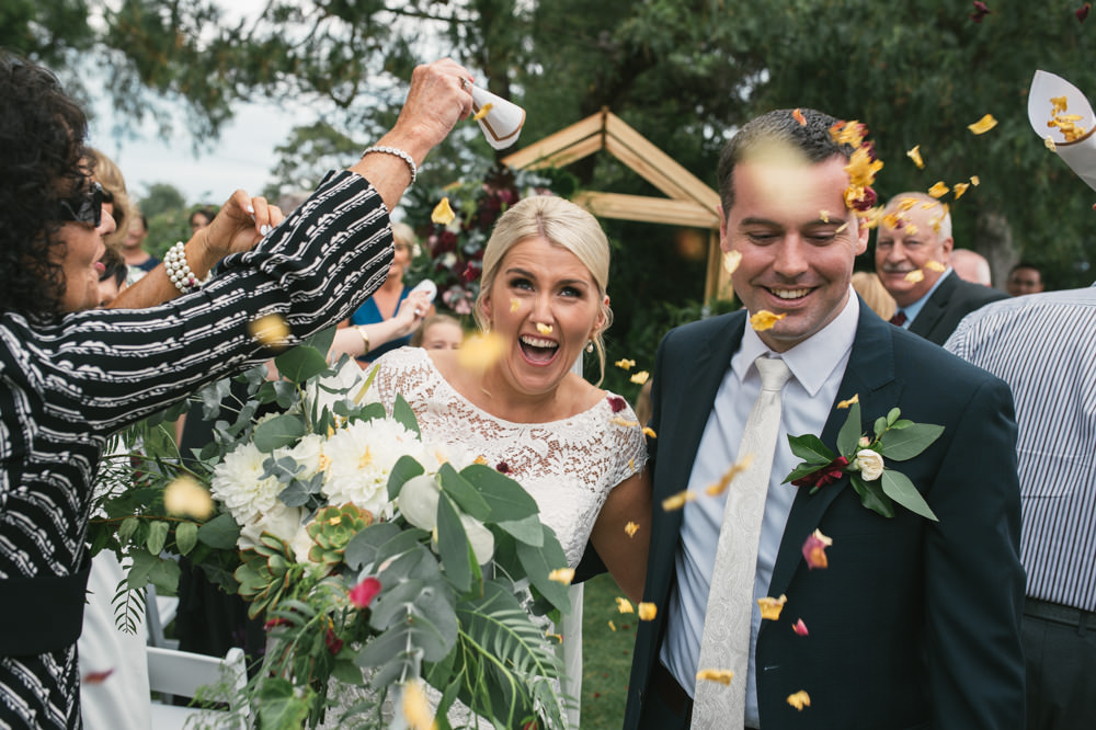 adelaide-wedding-photographer-31.jpg