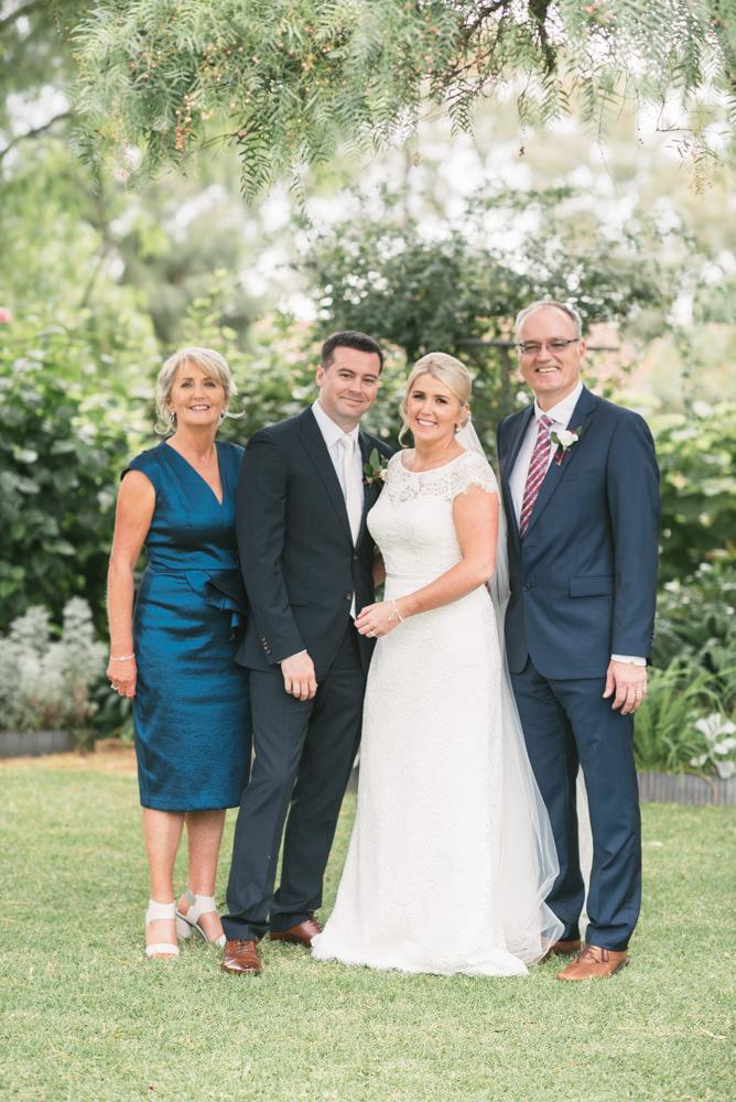 adelaide-wedding-photographer-35.jpg