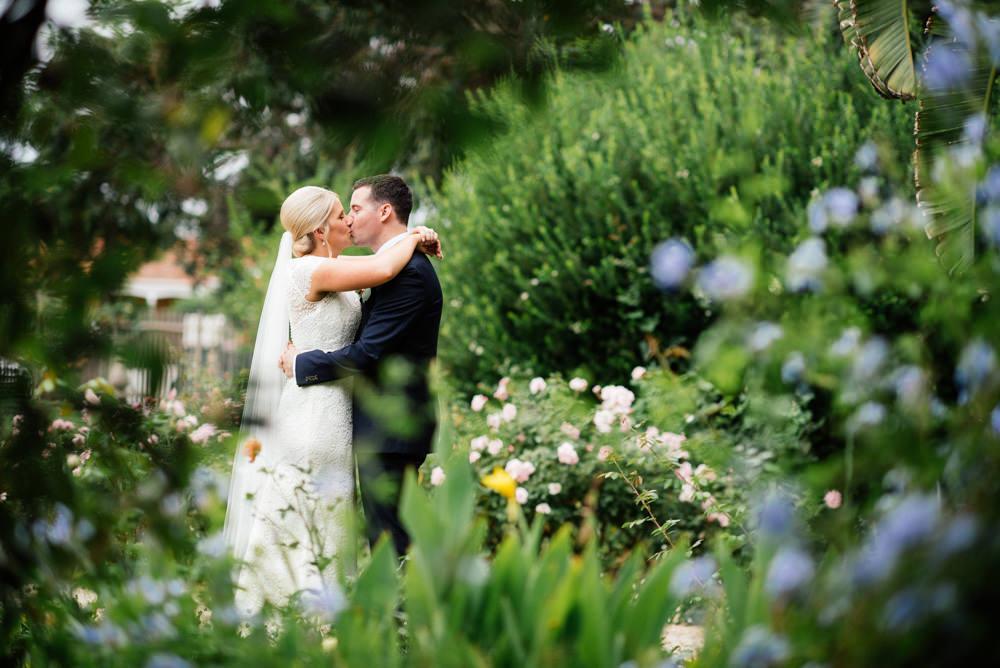 adelaide-wedding-photographer-38.jpg