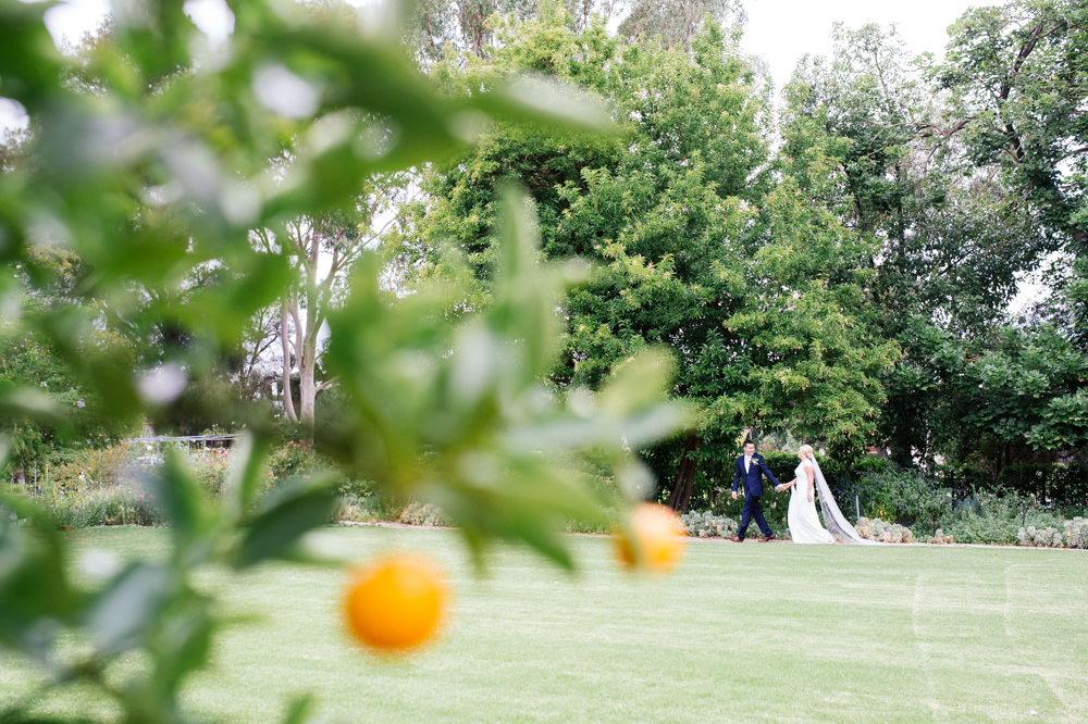 adelaide-wedding-photographer-37.jpg