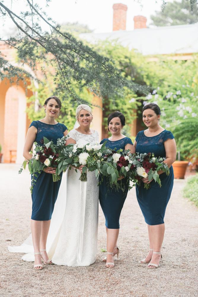 adelaide-wedding-photographer-40.jpg