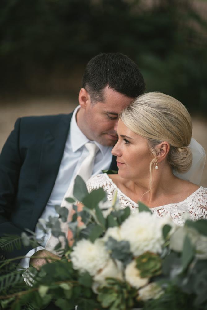 adelaide-wedding-photographer-42.jpg