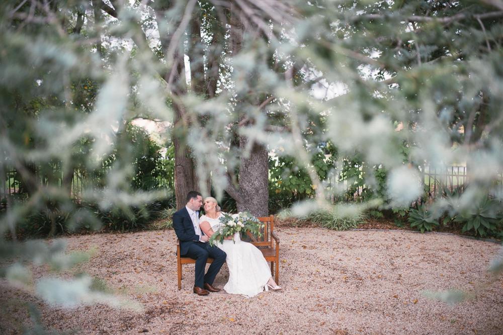 adelaide-wedding-photographer-41.jpg