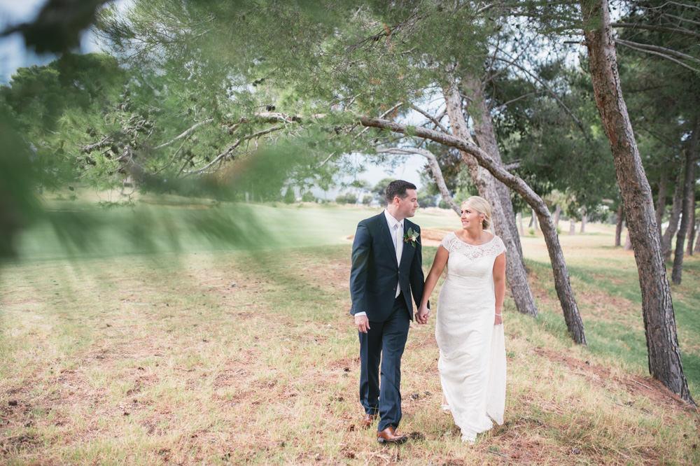 adelaide-wedding-photographer-43.jpg