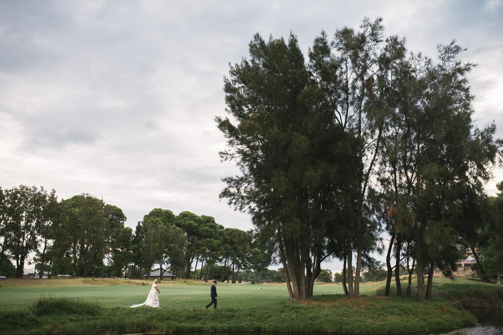 adelaide-wedding-photographer-44.jpg