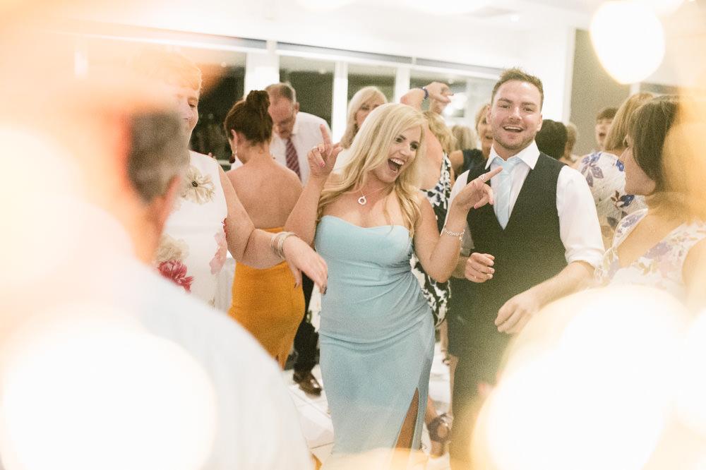 adelaide-wedding-photographer-52.jpg