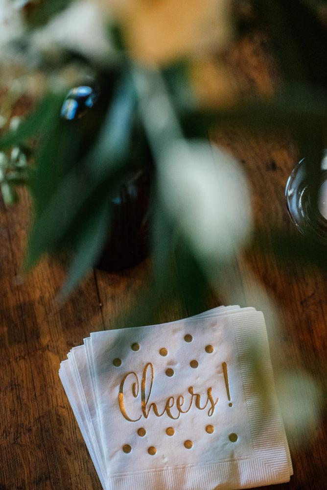 adelaide-wedding-photographer-internet-28.JPG