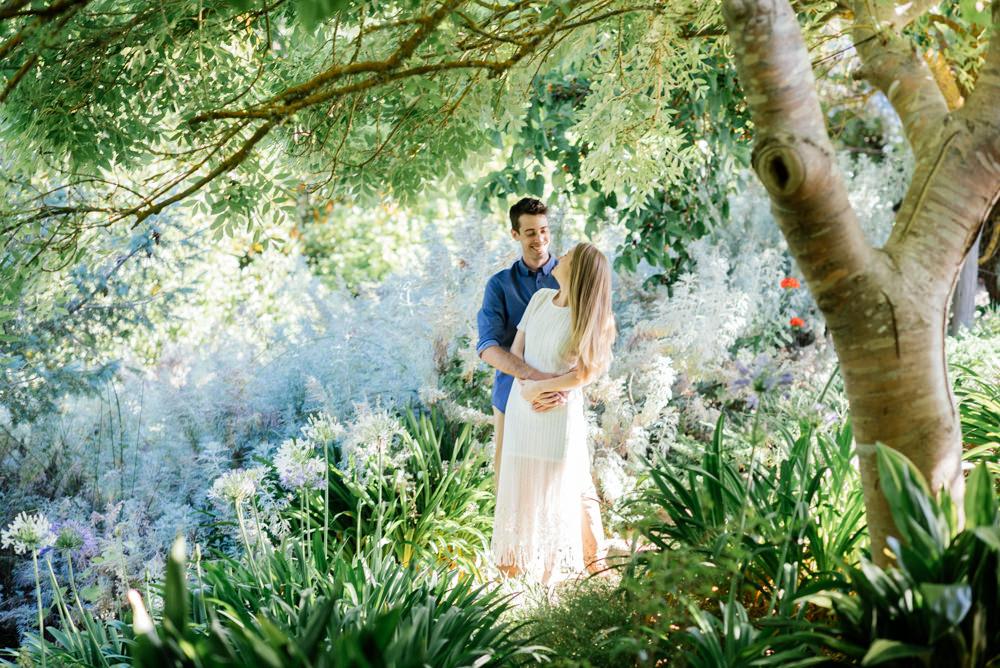 adelaide-wedding-photographer-internet-34.JPG