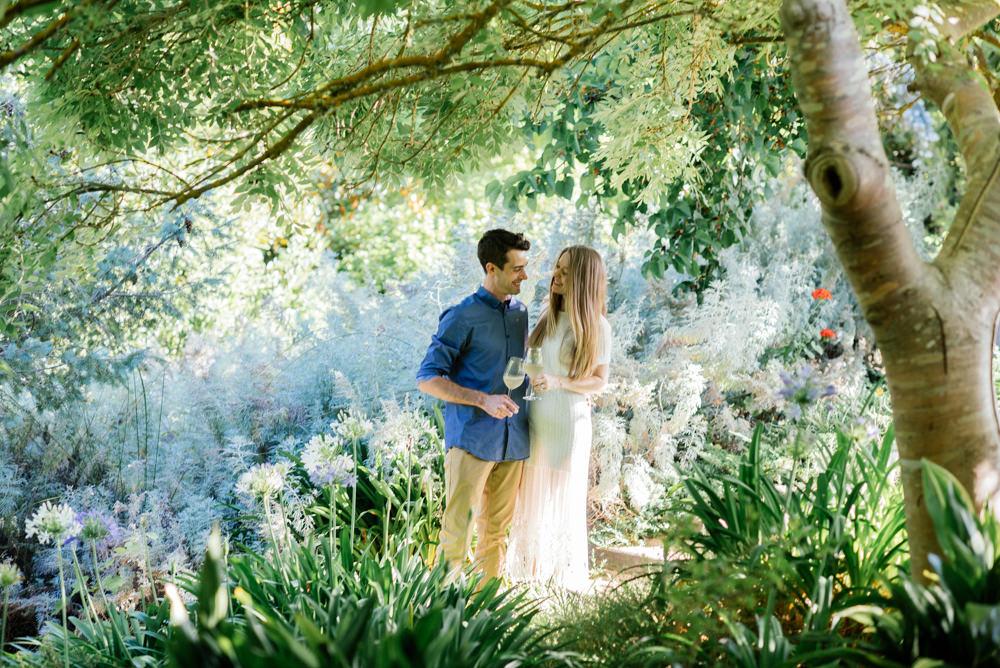 adelaide-wedding-photographer-internet-37.JPG