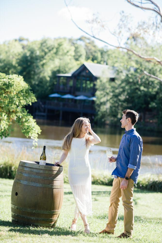 adelaide-wedding-photographer-internet-42.JPG